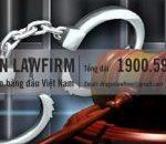 Kỹ năng hành nghề Luật sư trong các vụ án hình sự