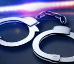 Thủ tục mời luật sư bào chữa khi bị bắt giam