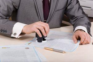 7 tình trạng pháp lý của doanh nghiệp theo quy định hiện hành